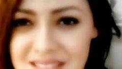 Kajal A Kitchlu nude actress videos
